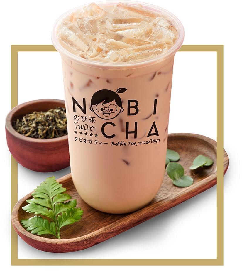 bubba tea
