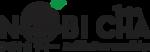 nobicha usa logo